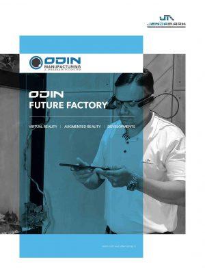 ODIN Future Factory_Page_1