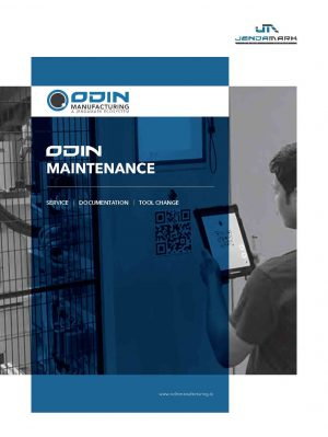 ODIN Maintenance_Page_1