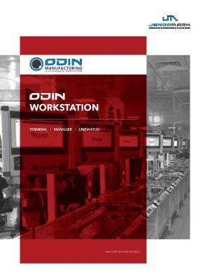 ODIN Workstation_Page_1