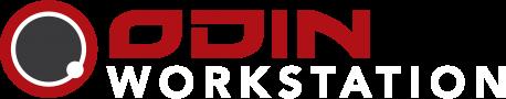 Odin Workstation Logo_SUITE LEVEL_white text